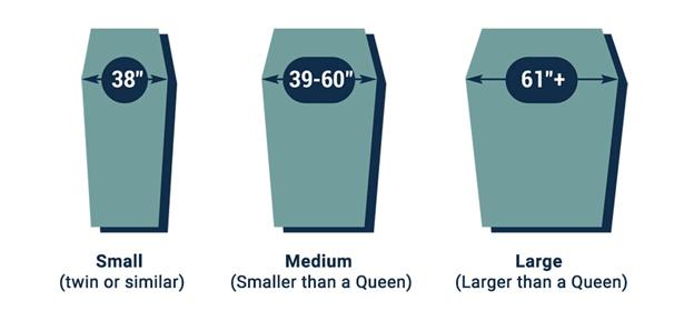 sea-sleep-sizes.png
