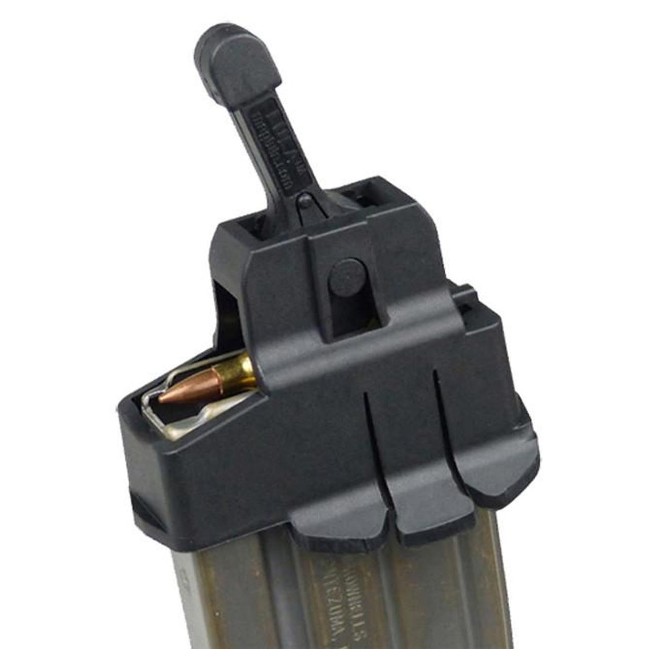 Maglula M-16 / AR-15 LULA® Magazine Loader & Unloader