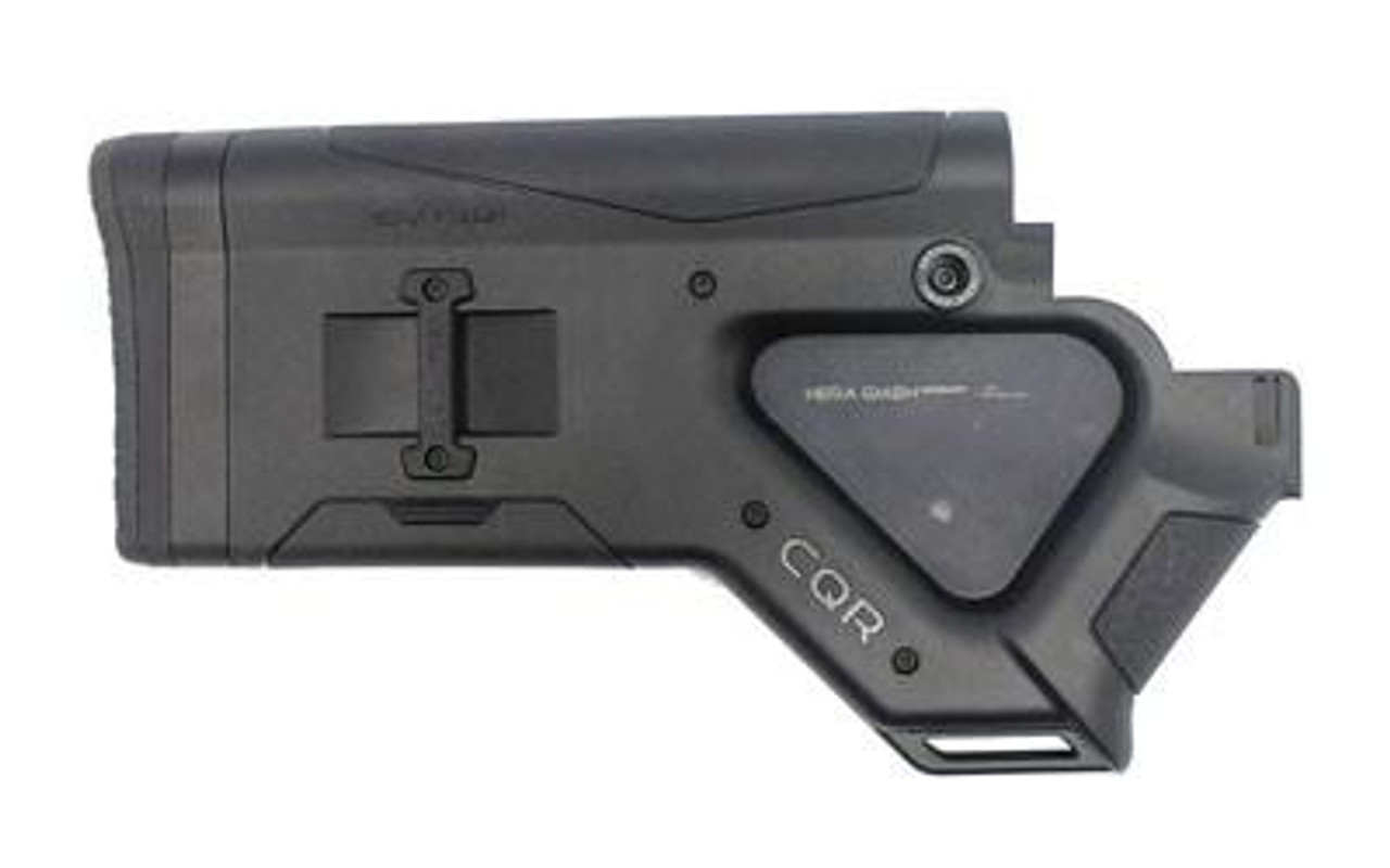 HERA Arms CQR Stock CA Version