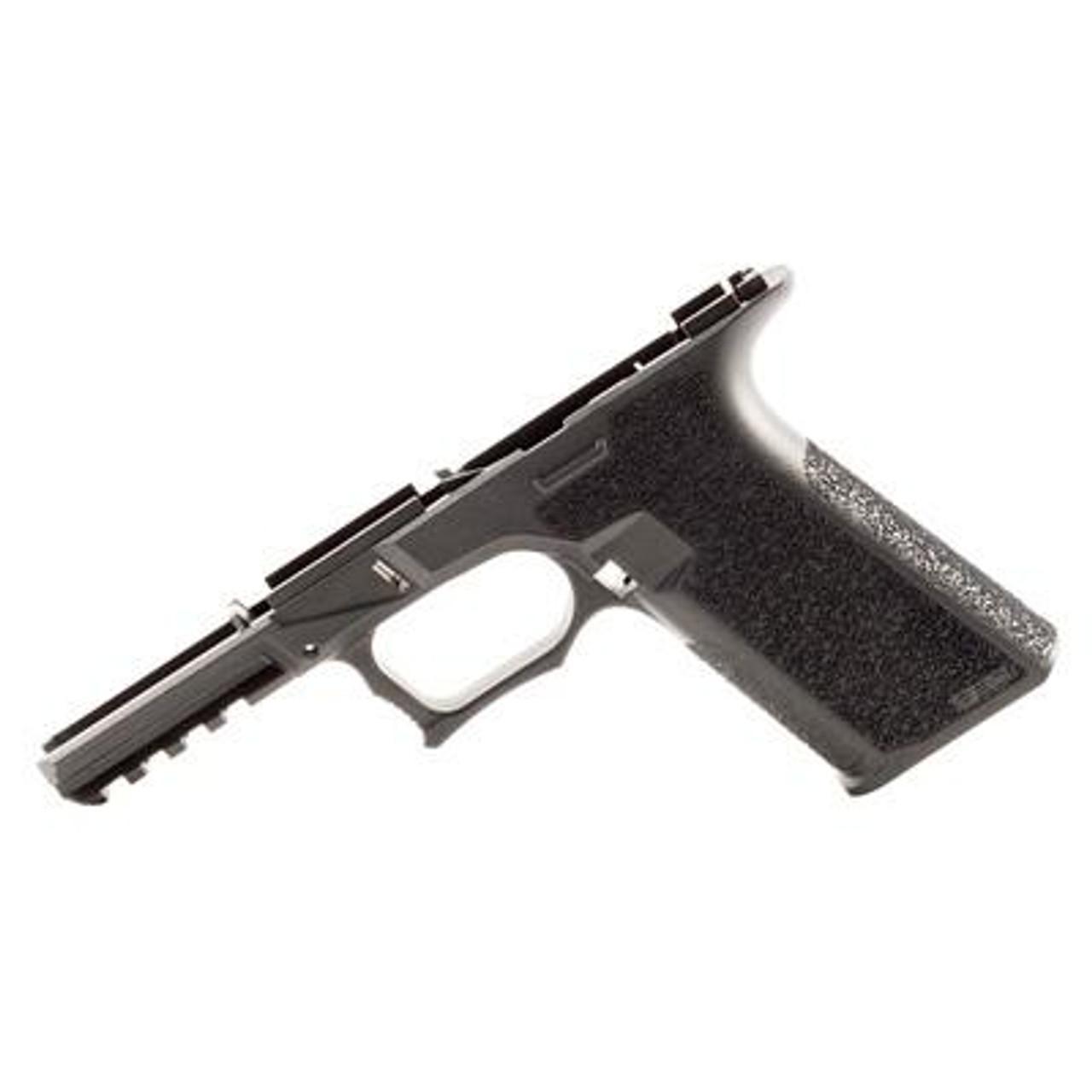 Polymer80 PF940v2 80% Pistol Frame Kit GLOCK®  17, 22, 31, 34, 35 Compatible