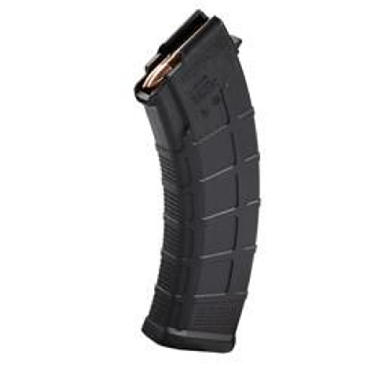 MAGPUL GEN M3 30 Round PMAG 7.62 x 39mm AK-47 Magazine