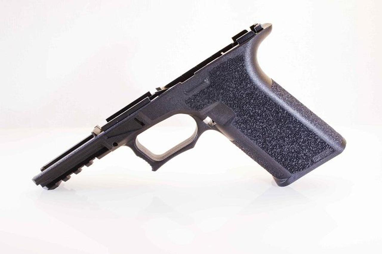 Polymer80 PF45 80% Pistol Frame Kit Glock® Gen3  20, 21SF -compatible