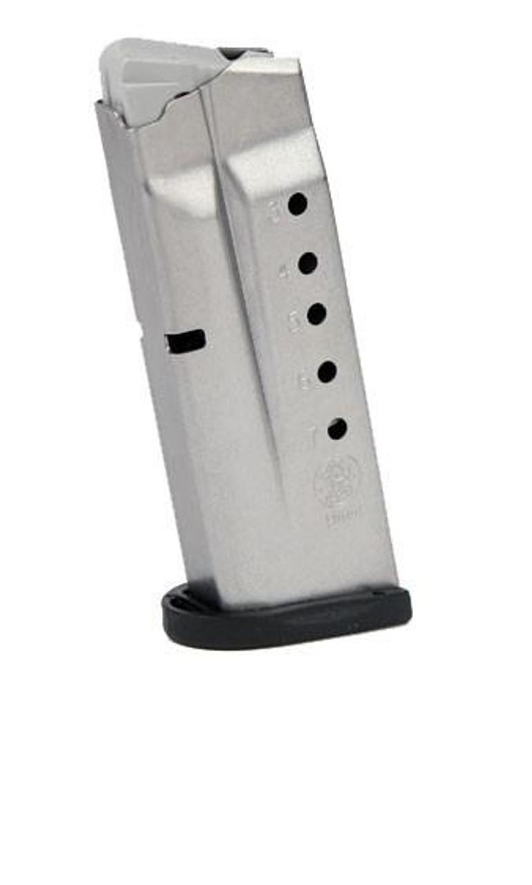 Smith & Wesson M&P Shield 9mm 7 Round Magazine