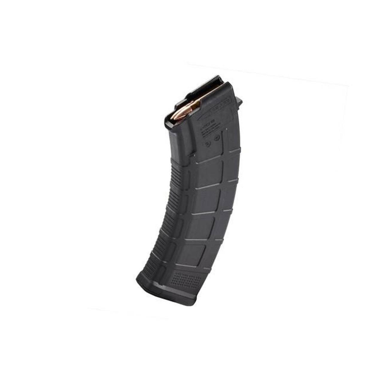 MAGPUL MOE 30 Round PMAG 7.62 x 39mm AK-47 Magazine