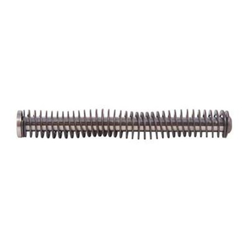 Lone Wolf SS Guide Rod Complete Assembly G17, 17L, 22, 24, 31, 34, 35, and 37