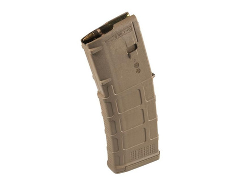 MAGPUL GEN M3 30 Round PMAG .223/5.56 AR-15 Magazine with Dust Cover