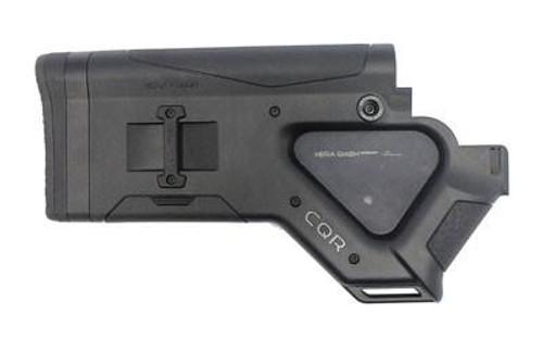 HERA Arms CQR Stock CA Version
