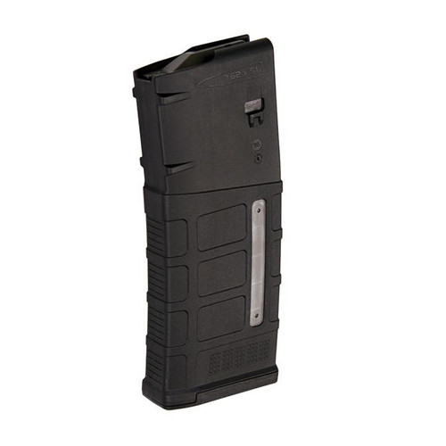 MAGPUL GEN M3 25LR PMAG .308 / 7.62x51 Magazine with Window and Dust Cover