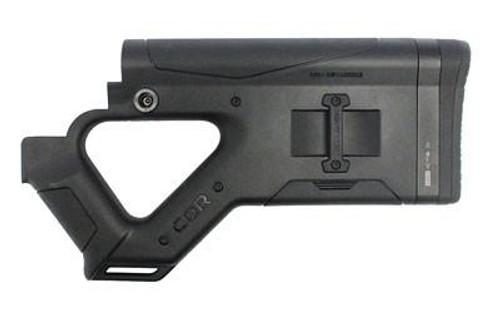 HERA Arms CQR Stock