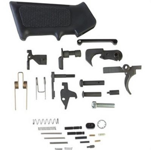Polymer80 AR-15 Lower Parts Kit