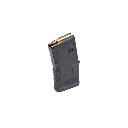 MAGPUL GEN M3 PMAG 20 Round .223 / 5.56 AR-15 Magazine