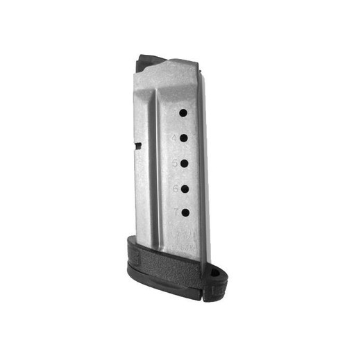 Smith & Wesson M&P Shield .40 S&W 7 Round Magazine