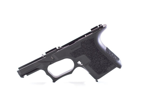 Polymer80 PF940SC  80% Subcompact Pistol Frame Kit GLOCK®  26/27 Compatible