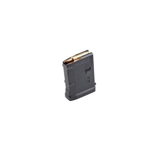10 Pack of MAGPUL GEN M3 PMAGS 10 Round Magazine .223/5.56 AR-15
