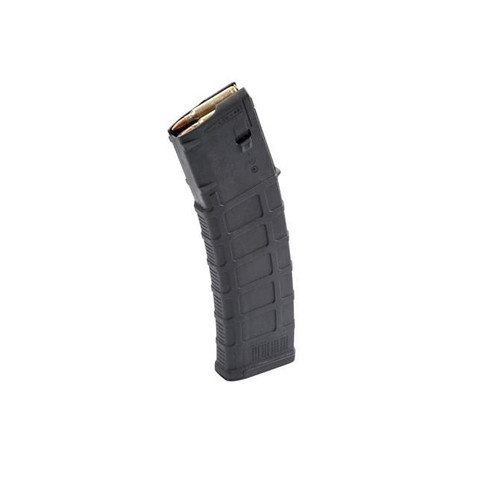 MAGPUL GEN M3 PMAG 40 Round .223/5.56 AR-15 Magazine with Dust Cover