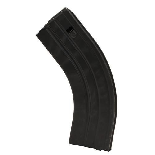 C Products Defense 30 Round 7.62x39 AR-15 Magazine