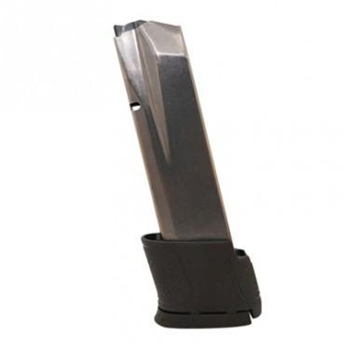 Smith & Wesson M&P45 14 Round Magazine with Sleeve .45ACP