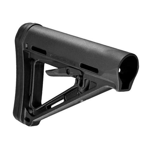 MAGPUL MOE Carbine Stock – Mil-Spec Model