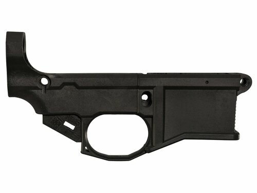 Polymer80 G150 Phoenix2 80% Lower with Jig System