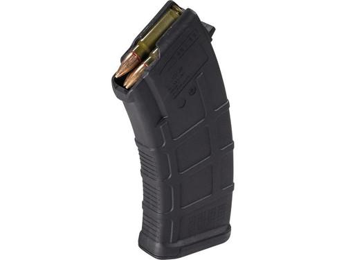 MAGPUL MOE 20 Round PMAG 7.62 x 39mm AK / AKM Magazine