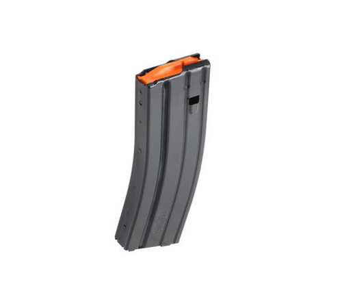 C Products Defense 30 Round .223 / 5.56 AR-15 Magazine