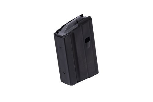 C Products Defense 5 Round 6.8 spc / .224 Valkyrie Magazine				 AR-15 Magazine