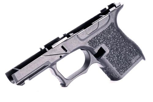 PRESALE Polymer80 PF9SS 80% Pistol Frame Kit GLOCK® 43 Compatible Black