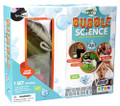 BUBBLE SCIENCE (Science Lab)