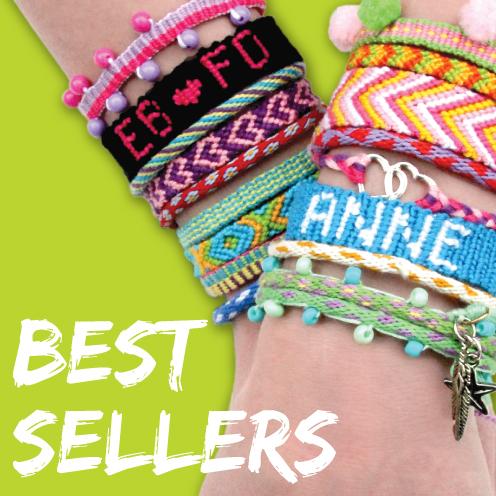 square-friendship-bracelets-496x496px-words.jpg