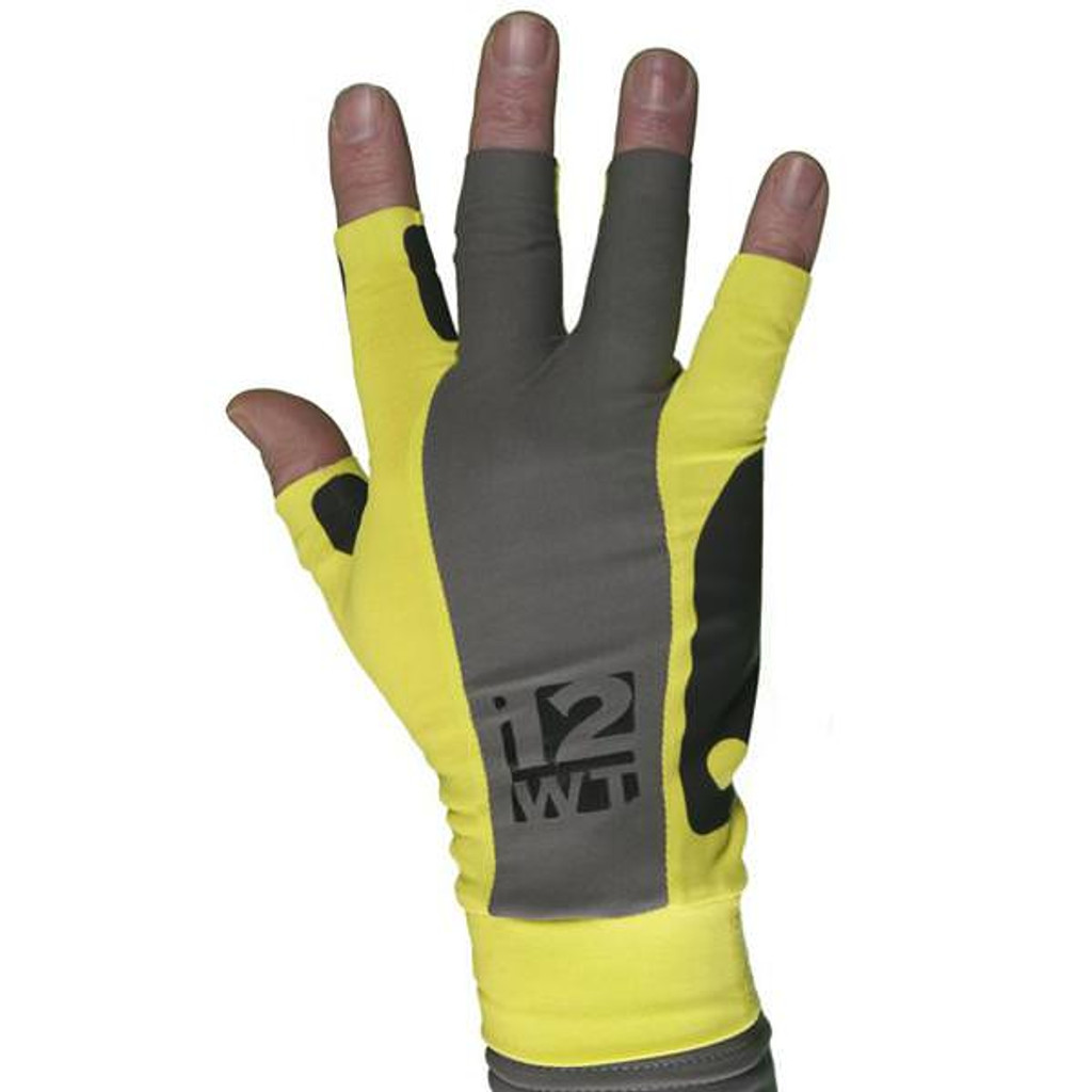 WORKwt Gloves - 3 Pack
