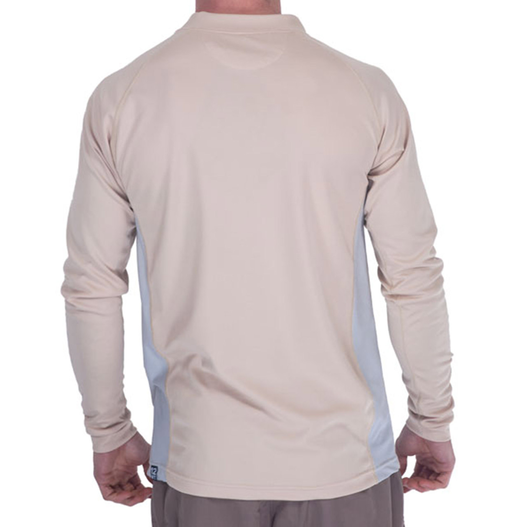 Freewt Long Sleeve Shirt With Uv Protection