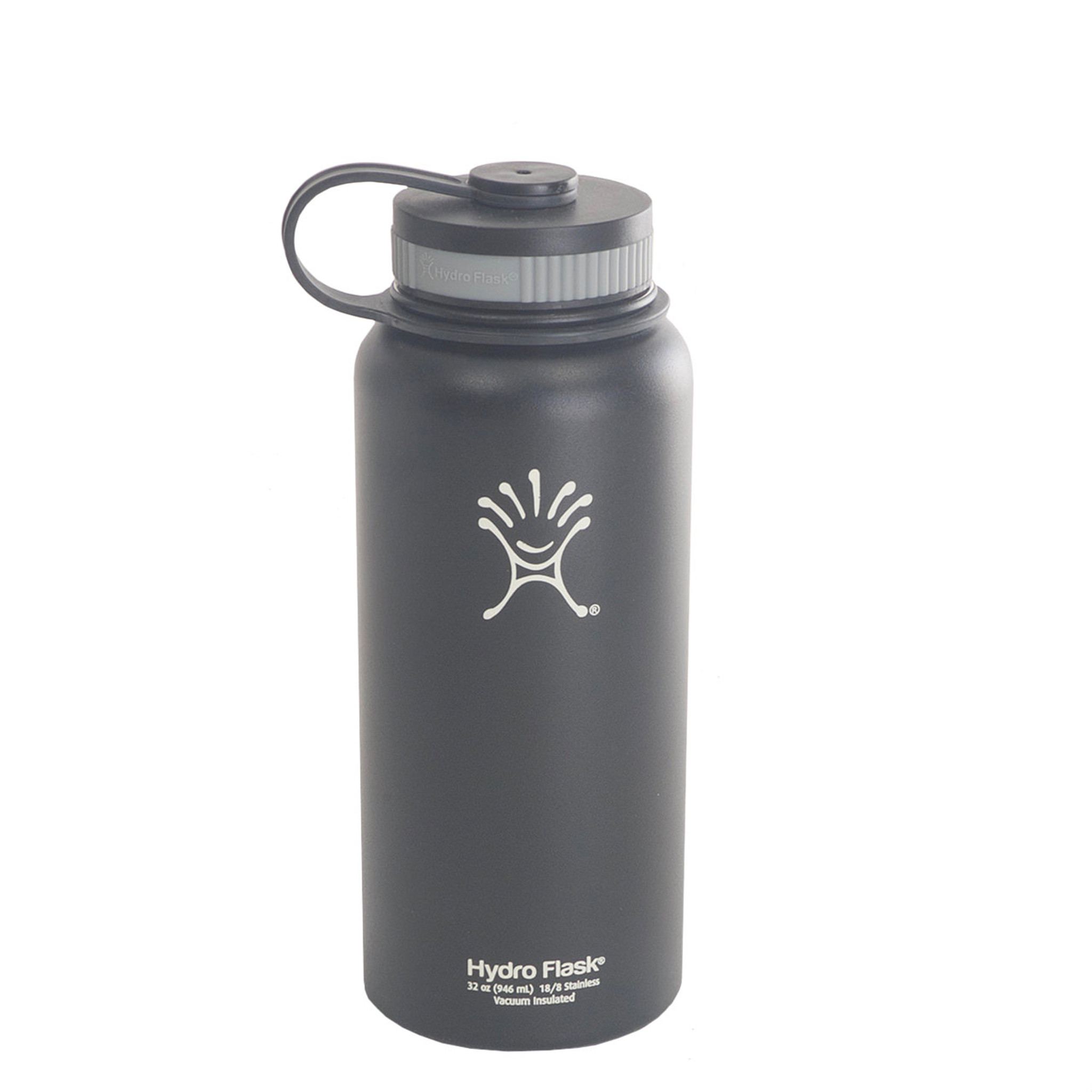 Limited Edition 32 oz BPA-Free Stainless Steel Hydro Flask 9be26542e