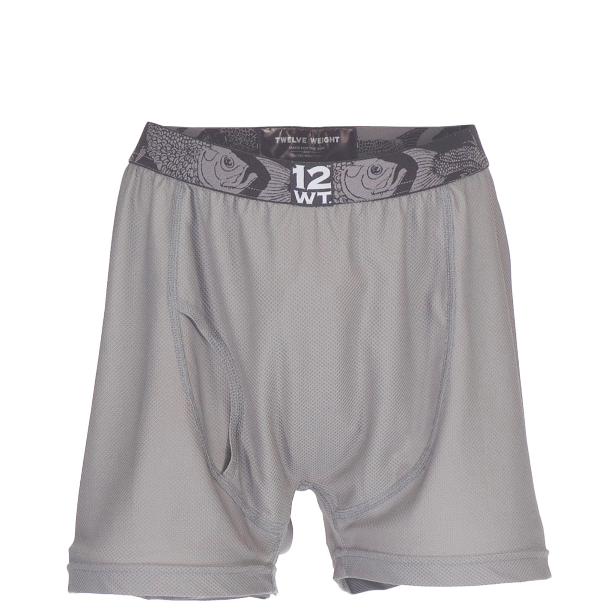 a54912f0395 Ghost Boxer Brief Shorts