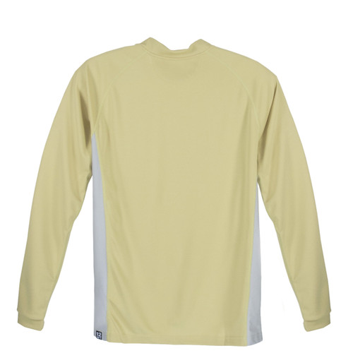 FREEwt Long Sleeve Shirt