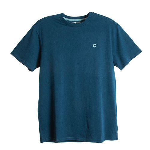 Short Sleeve T-Shirt - Icon