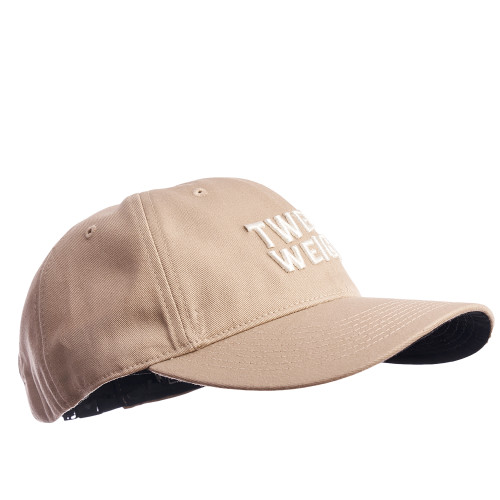Big Swell 6 Panel Hat