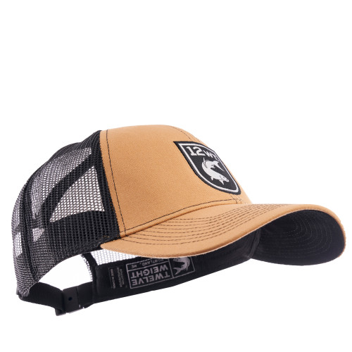 RMG Trucker Hat