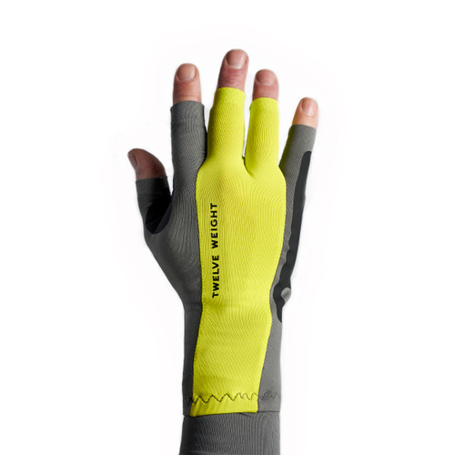 WORKwt Glove 2.0 - 3 Pack