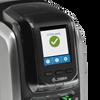 ZC31-000C000US00 Card Printer ZC300