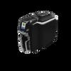 ZC350 ID Card Printer ZC35-000C000US00