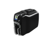 ZC350 ID Card Printer ZC35-0M0C000US00