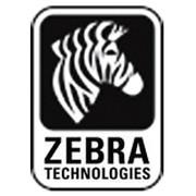 800014-901 Zebra I Series Black Monochrome Ribbon