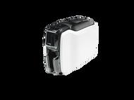 Zebra ZC-11000W000US00 Single Sided Printer with Ethernet & WiFi