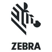 Zebra P1094879-002 Upgrade Kit: Mag Encoder