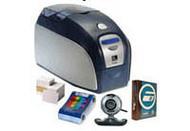 Card Printers Online