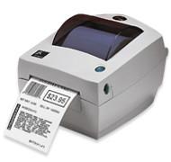 Barcode Printers & Label Printers