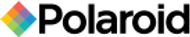 3- 5043 Polaroid YMCKT - Full Color Ribbon - 650 Image (Ymc=1/2 Panel)