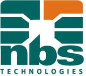 NBS tech