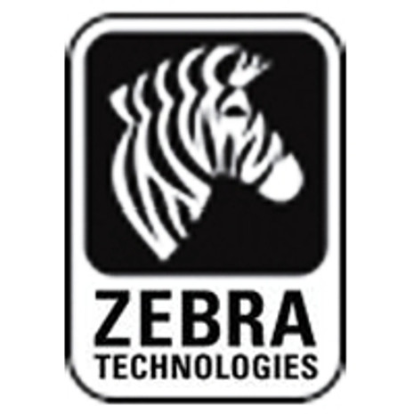 105912-003 Zebra adhesive cleaning roller kit for P310, P320, P330, P420, P430, P520, P720 (set of 5)