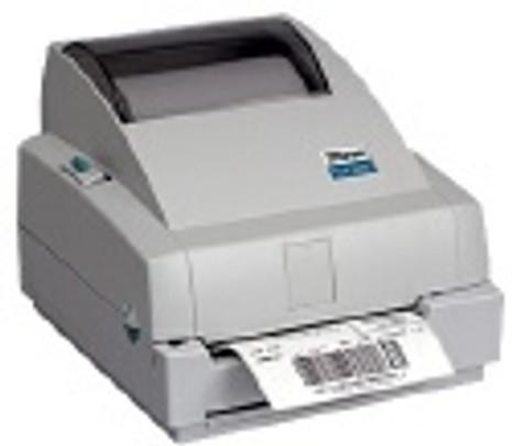 Eltron 2742 Label Printer